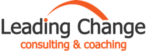 Leading Change Retina Logo